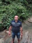 Denis, 38, Yessentukskaya