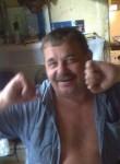 Evgeniy, 58  , Safonovo
