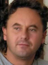 Giuseppe, 50, Italy, Bergamo