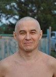 Ramil, 47  , Isyangulovo