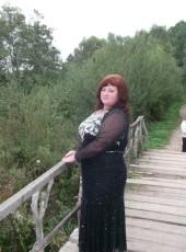 Оксана, 45, Ukraine, Lviv