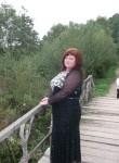 Оксана, 45, Lviv