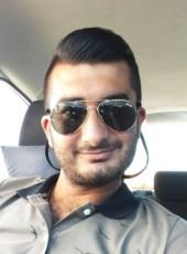 yusuf25, 25, Turkey, Hinis