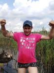 Aleksey, 33  , Minsk