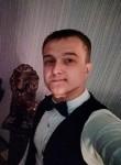 Dmitriy, 24  , Nikolsk (Penzenskaya obl.)