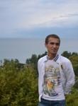 Sergey, 35, Sochi