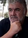 Alicihan, 55, Antalya