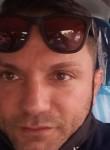 Fabio, 44  , Novara