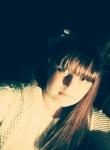 Yuliya, 22  , Beloyarskiy (Sverdlovsk)