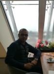 Munther, 45  , Al Basrah