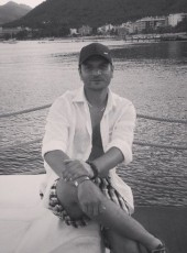 Ahmet, 36, Turkey, Maltepe