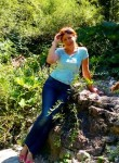 Tatyana, 57  , Belogorsk (Krym)
