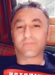 Michalis, 43  , Oslo