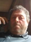 Mike, 53  , Broken Arrow