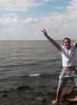 Андрей, 29 лет, Білгород-Дністровський