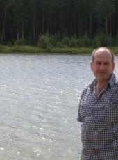 bsv, 52, Kazakhstan, Shymkent