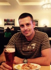 Aleksandr, 32, Russia, Lipetsk
