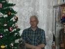 Aleksandr Ivanov, 52 - Just Me Photography 1