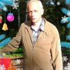 Aleksandr Ivanov, 52 - Just Me Photography 2