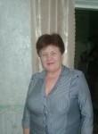 Anna, 60  , Georgiyevsk