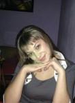 Kristina, 26  , Buturlinovka