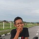 Pali, 18  , Permatang Kuching