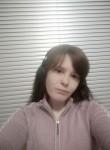 Natasha, 26, Perm