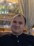 viktor, 28  , Starominskaya