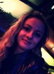 Mariya, 33, Moscow