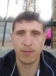 Aleksandr, 18  , Feodosiya