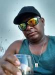 Walmir, 44  , Itabaiana (Sergipe)