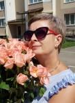 Mira, 49, Vinnytsya