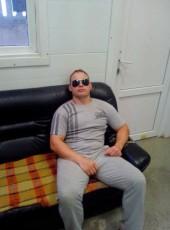 Andrey, 47, Russia, Noginsk