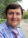Mayster, 49  , Novokubansk