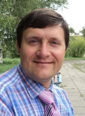 Mayster, 50, Russia, Novokubansk
