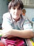 Anastasiya, 48, Muchkapskiy