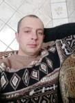 Олександр, 29  , Nemyriv