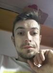 Richy, 31, Bucharest