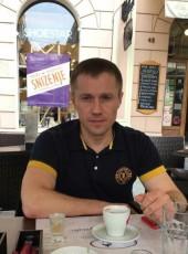 Aleksandr, 50, Russia, Moscow