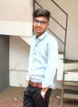 Patel, 18  , Surat