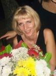Lera, 45, Krasnoyarsk
