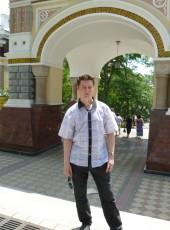 IGOR', 46, Russia, Vladivostok