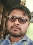 Gopal, 27  , Gunnaur