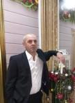 Сергей, 42 года, Йошкар-Ола