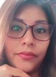 Rosa Elva, 34  , Lima