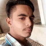 Usman Malik, 18  , Narayangarh