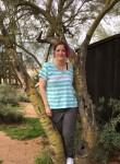 Brenda, 51  , Mesa