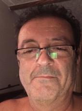 boaeric, 61, French Guiana, Cayenne