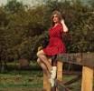 Yuliya, 32 - Just Me Photography 5