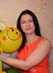 Виола, 35 лет, Новосибирск